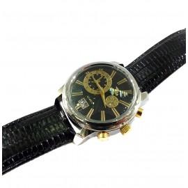 Мужские наручные часы Spectrum PH023 (оригинал)