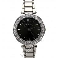 Женские наручные часы Swarovski CWC884