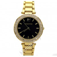 Женские наручные часы Swarovski CWC885