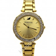 Женские наручные часы Swarovski CWC886