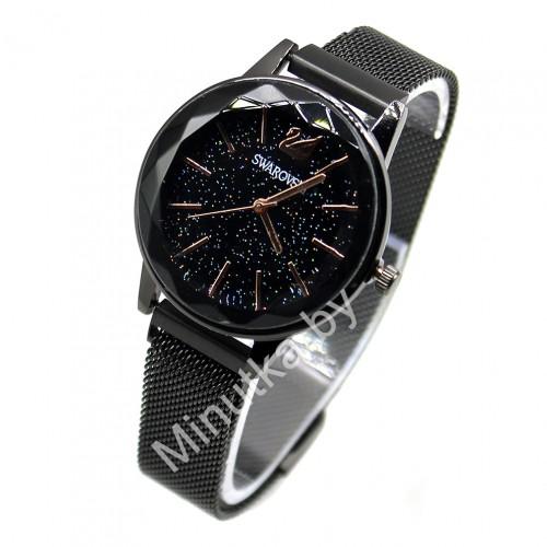 Женские наручные часы Swarovski CWC918