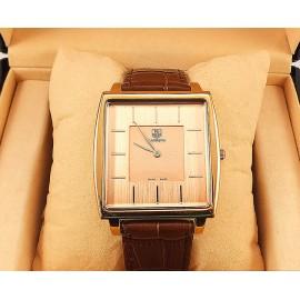 Наручные часы TAG Heuer Carrera CWC195