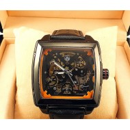 Часы TAG Heuer Monaco Calibre CWC215