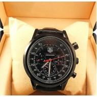 Часы TAG Heuer Carrera CWC216
