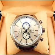 Часы TAG Heuer Grand Carrera CWC221