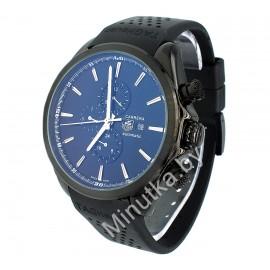 Часы TAG Heuer Grand Carrera CWC248