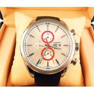 Часы TAG Heuer Grand Carrera CWC257