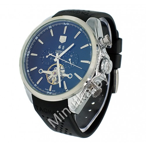 Часы TAG Heuer Grand Carrera CWC345