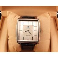 Наручные часы TAG Heuer Carrera CWC423