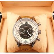 Часы TAG Heuer Calibre CWC427