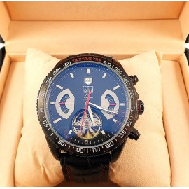 Часы TAG Heuer Grand Carrera CWC433