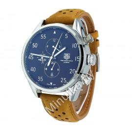 Наручные часы TAG Heuer Calibre CWC436