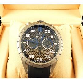 Наручные часы TAG Heuer CWC564