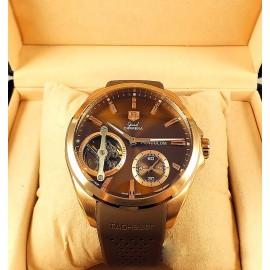 Часы TAG Heuer Grand Carrera Pendulum CWC575
