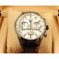 Наручные часы TAG Heuer Carrera CWC578