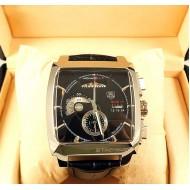 Часы TAG Heuer Monaco CWC596