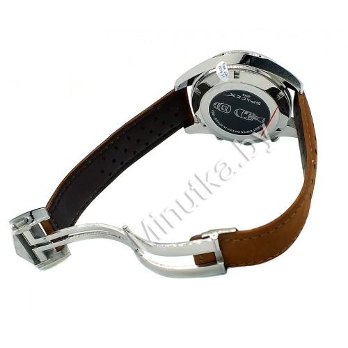 Наручные часы TAG Heuer Calibre CWC643