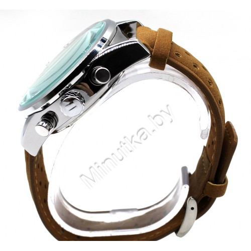 Наручные часы TAG Heuer Calibre CWC645