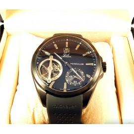 Часы TAG Heuer Grand Carrera Pendulum CWC646