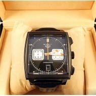Часы TAG Heuer Monaco CWC693