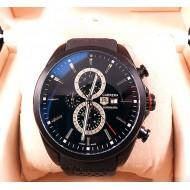 Часы TAG Heuer Grand Carrera CWC803