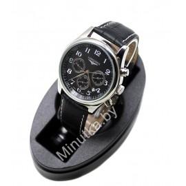 Мужские наручные часы Longines Master CWC497