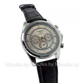 Мужские механические часы Tissot CWC124