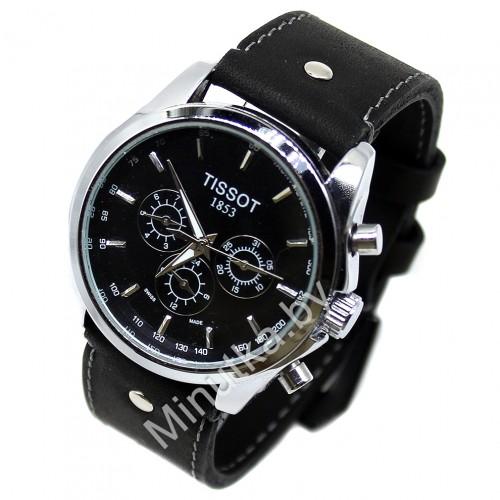 наручные часы CWC289