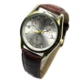 Наручные кварцевые часы Tissot CWC639