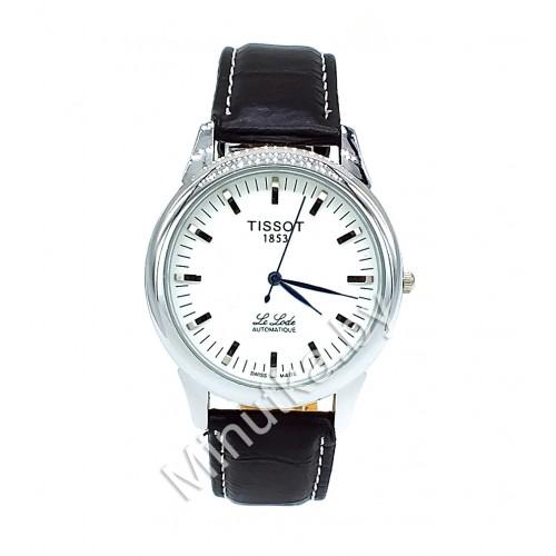 Наручные часы Tissot Le Locle CWC008