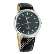 Наручные часы Tissot Le Locle CWC010