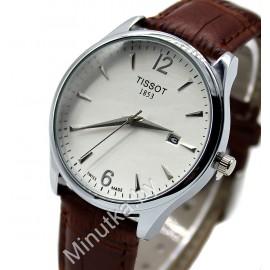 Мужские наручные часы Tissot Le Locle CWC012