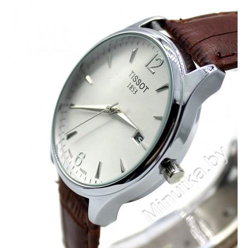 Наручные часы Tissot Le Locle CWC012