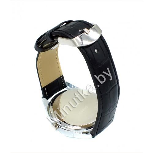 Hаручные часы Tissot Visodate CWC028