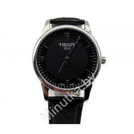 Hаручные часы Tissot CWC052