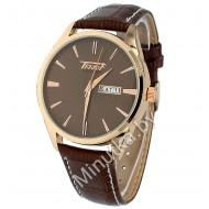 Наручные часы Tissot Visodate CWC054