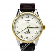 Мужские наручные часы Tissot Le Locle CWC059