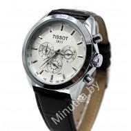 Мужские наручные часы Tissot PRC 200 CWC060