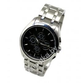 Мужские наручные часы Tissot Couturier CWC076