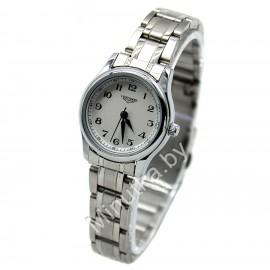 Женские наручные часы Longines La Grande Classique CWC093
