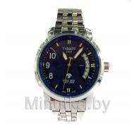 Мужские наручные часы Tissot PRC 200 CWC1002