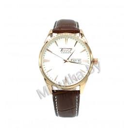 Наручные часы Tissot Visodate CWC1014