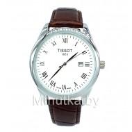 Наручные часы Tissot Le Locle CWC1026