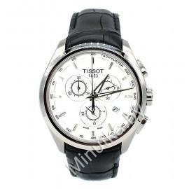 Мужские наручные часы Tissot Couturier Automatic CWC1045