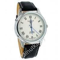 Наручные часы Tissot Le Locle CWC106