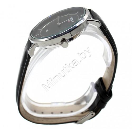 Наручные часы Tissot Le Locle CWC121
