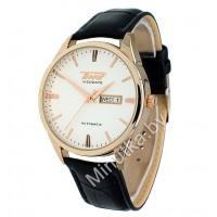 Наручные часы Tissot Visodate CWC125