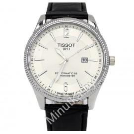 Наручные часы Tissot Le Locle CWC174