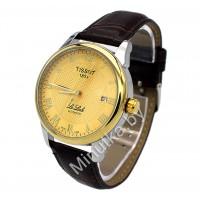 Мужские наручные часы Tissot Le Locle CWC293