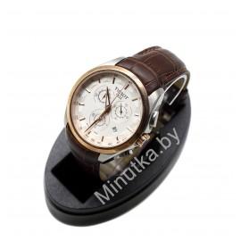 Мужские наручные часы Tissot Couturier Automatic CWC301